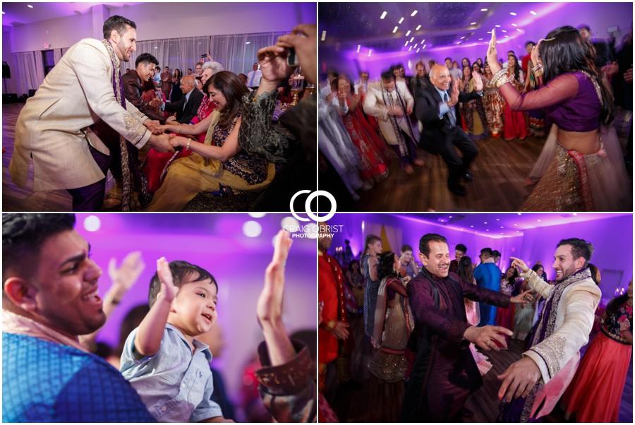 Masuma-Sanjiv-Wedding-lawrenceville-Georgia-Indian_0034.jpg