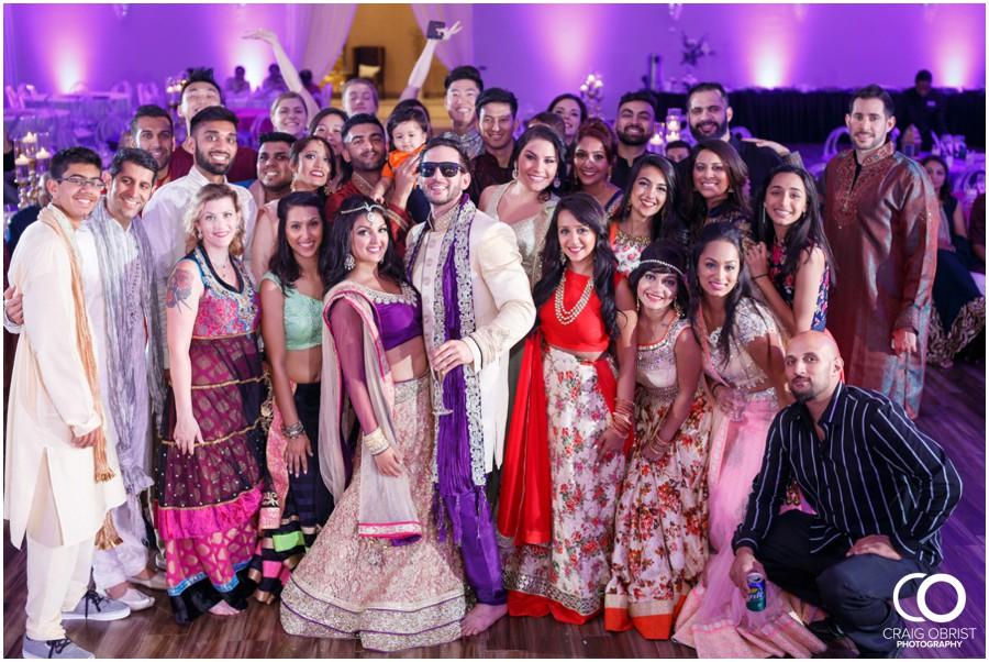 Masuma-Sanjiv-Wedding-lawrenceville-Georgia-Indian_0035.jpg