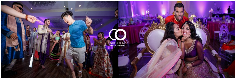 Masuma-Sanjiv-Wedding-lawrenceville-Georgia-Indian_0036.jpg