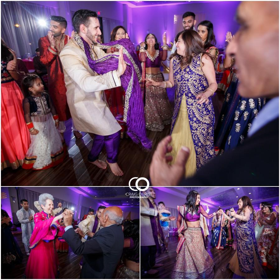 Masuma-Sanjiv-Wedding-lawrenceville-Georgia-Indian_0037.jpg