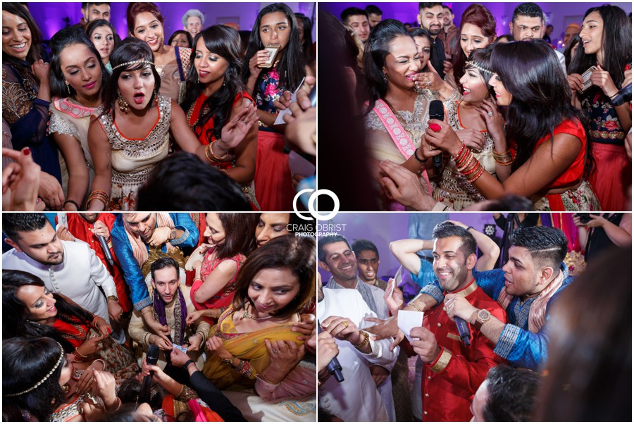 Masuma-Sanjiv-Wedding-lawrenceville-Georgia-Indian_0040.jpg