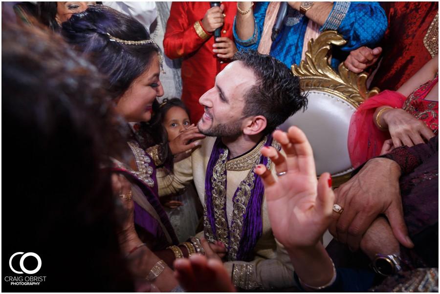Masuma-Sanjiv-Wedding-lawrenceville-Georgia-Indian_0041.jpg