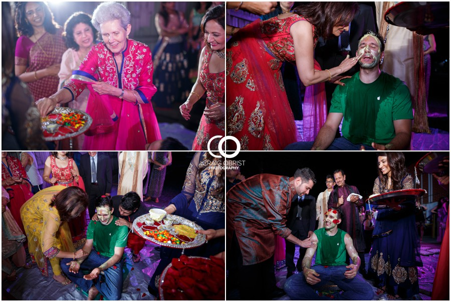 Masuma-Sanjiv-Wedding-lawrenceville-Georgia-Indian_0042.jpg
