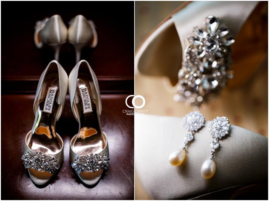 Glendalough-Manor-Wedding-Spring-Atlanta-Portraits_0001.jpg