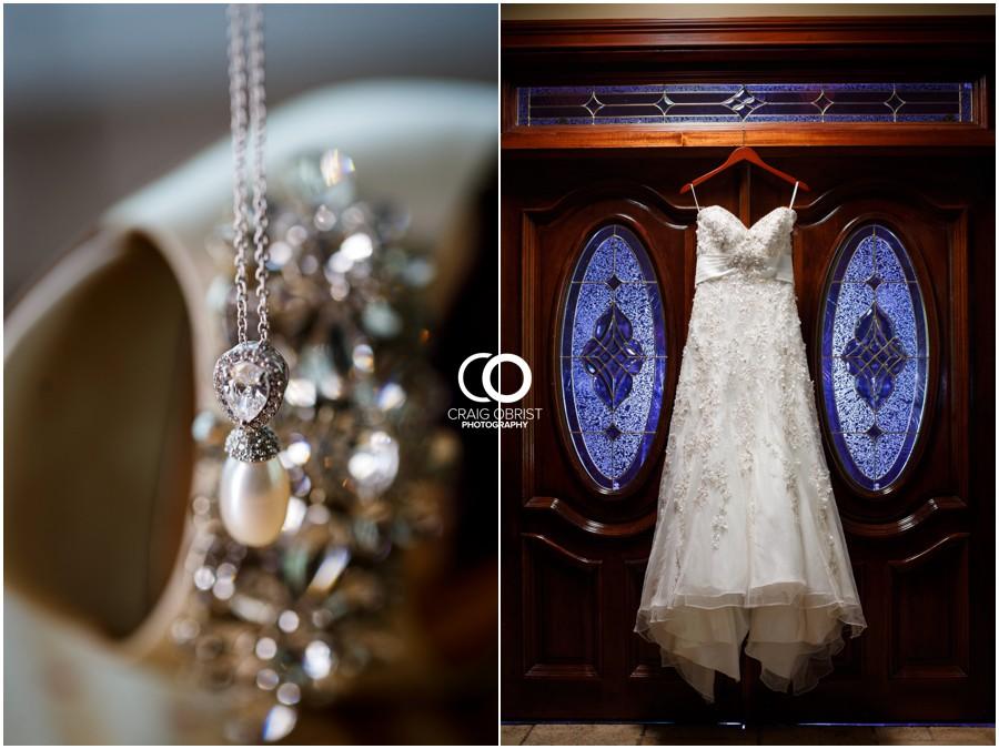 Glendalough-Manor-Wedding-Spring-Atlanta-Portraits_0002.jpg