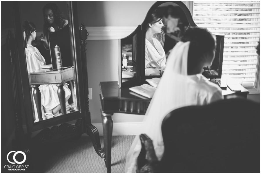 Glendalough-Manor-Wedding-Spring-Atlanta-Portraits_0004.jpg