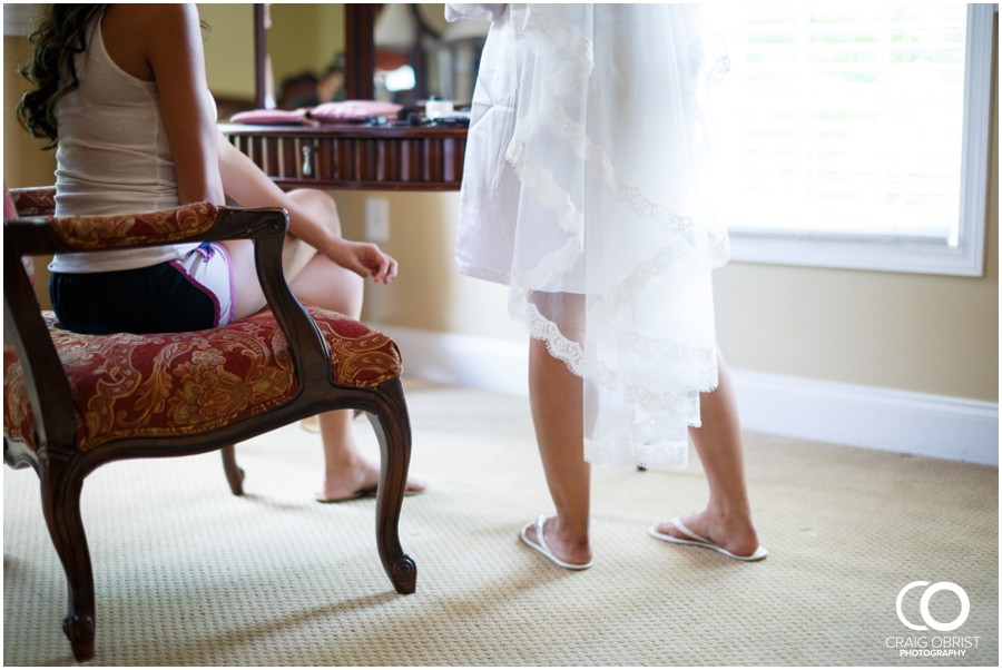 Glendalough-Manor-Wedding-Spring-Atlanta-Portraits_0007.jpg