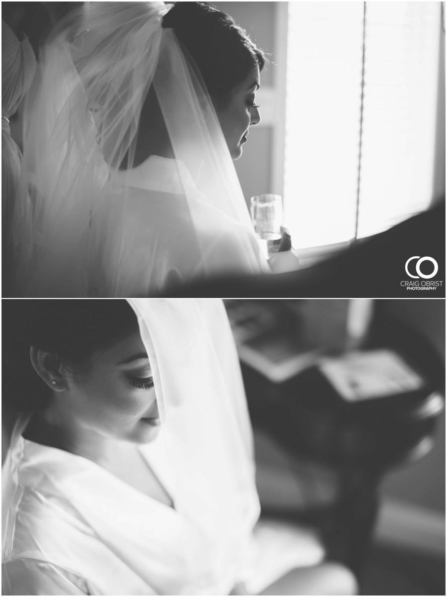 Glendalough-Manor-Wedding-Spring-Atlanta-Portraits_0015.jpg