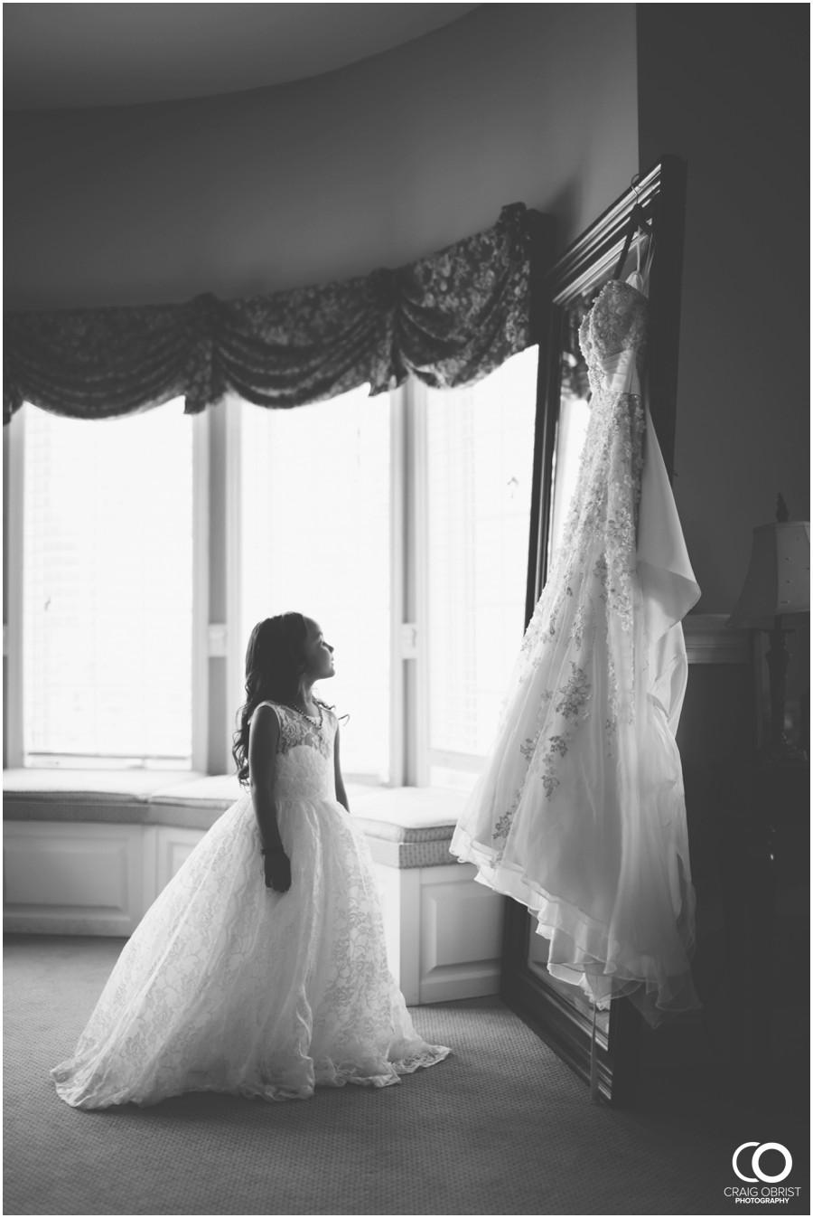 Glendalough-Manor-Wedding-Spring-Atlanta-Portraits_0014.jpg