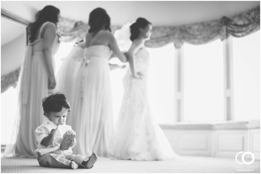 Glendalough-Manor-Wedding-Spring-Atlanta-Portraits_0016.jpg