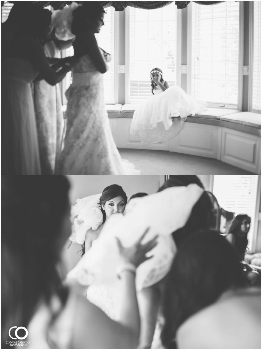 Glendalough-Manor-Wedding-Spring-Atlanta-Portraits_0017.jpg