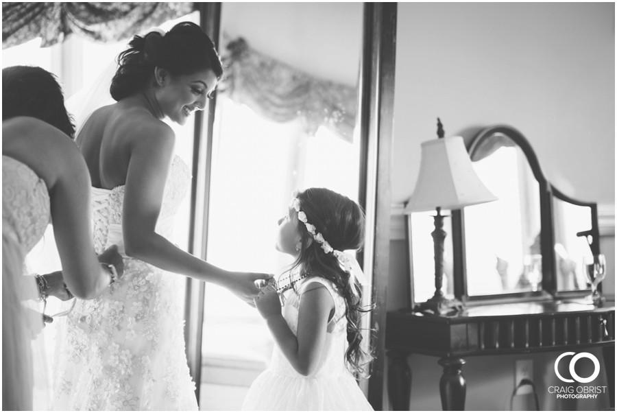 Glendalough-Manor-Wedding-Spring-Atlanta-Portraits_0019.jpg