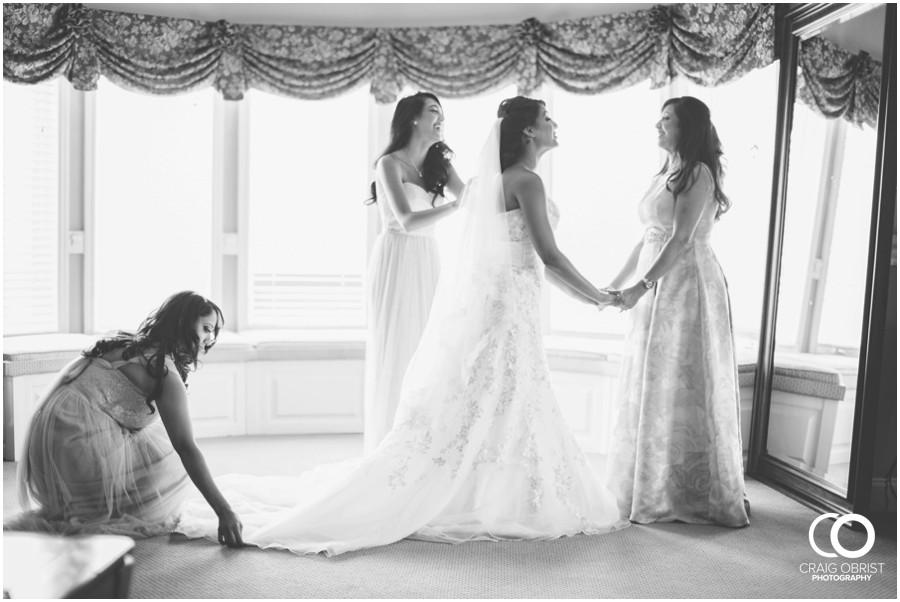 Glendalough-Manor-Wedding-Spring-Atlanta-Portraits_0020.jpg