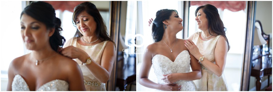 Glendalough-Manor-Wedding-Spring-Atlanta-Portraits_0021.jpg