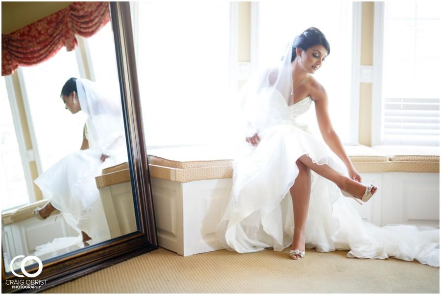 Glendalough-Manor-Wedding-Spring-Atlanta-Portraits_0022.jpg