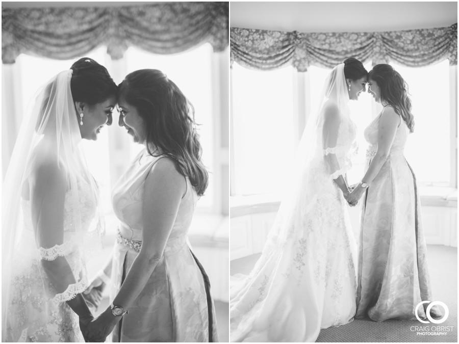 Glendalough-Manor-Wedding-Spring-Atlanta-Portraits_0023.jpg