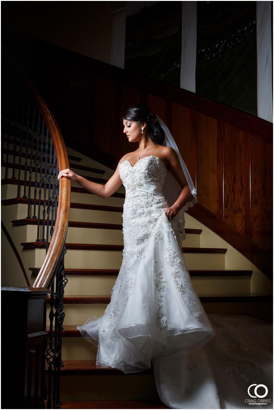 Glendalough-Manor-Wedding-Spring-Atlanta-Portraits_0024.jpg