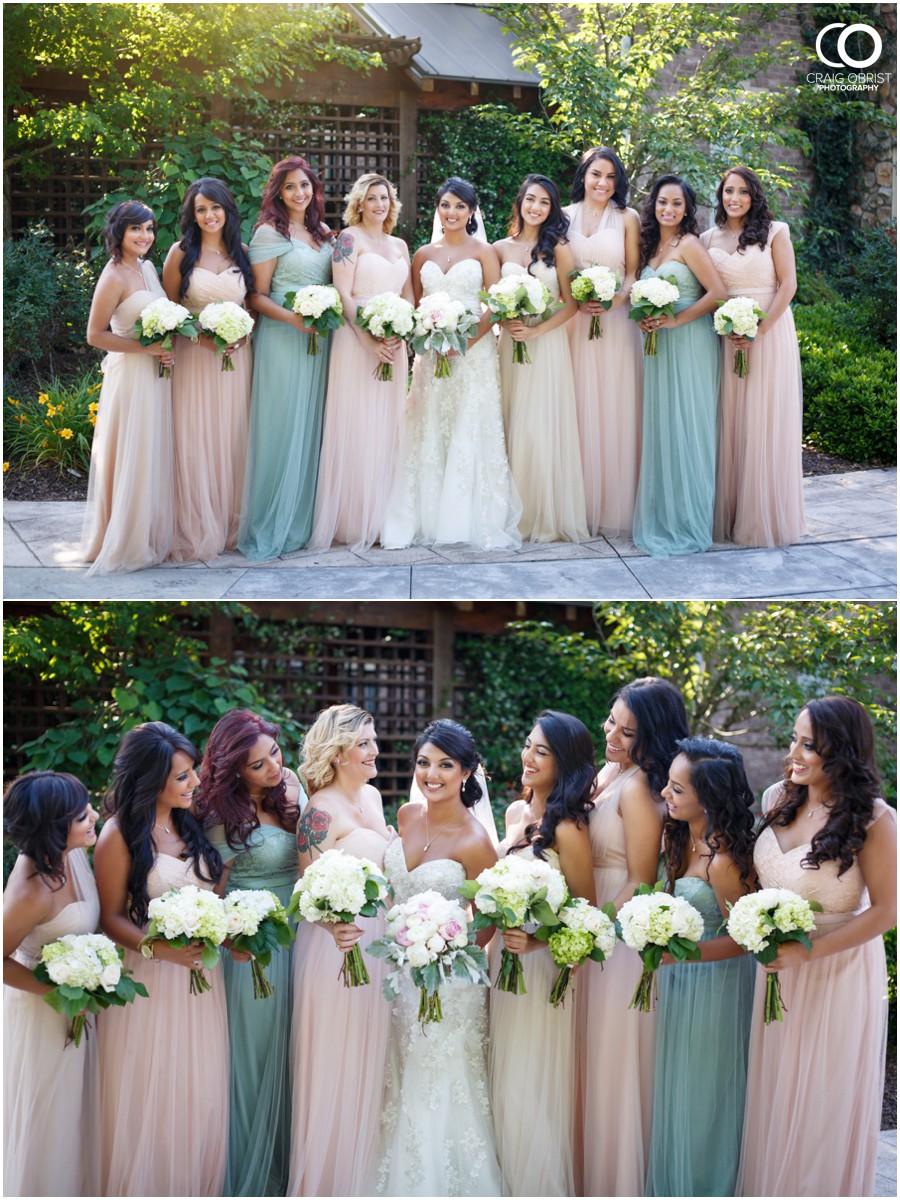 Glendalough-Manor-Wedding-Spring-Atlanta-Portraits_0025.jpg