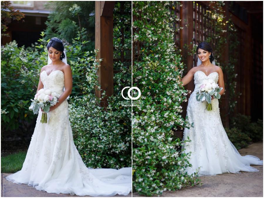 Glendalough-Manor-Wedding-Spring-Atlanta-Portraits_0028.jpg