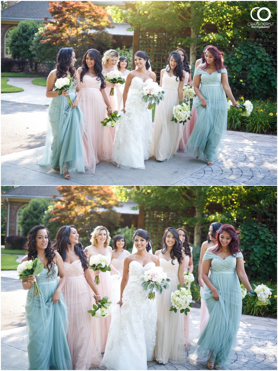 Glendalough-Manor-Wedding-Spring-Atlanta-Portraits_0027.jpg