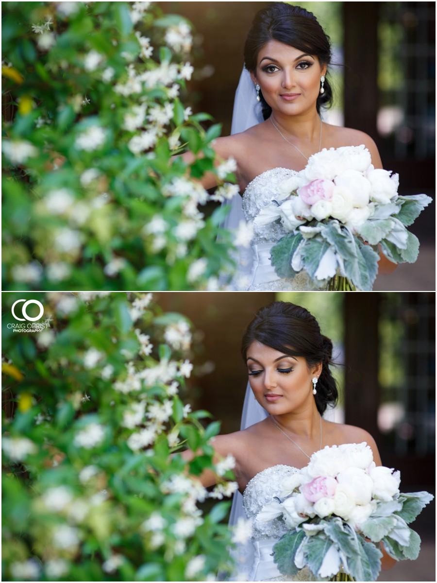 Glendalough-Manor-Wedding-Spring-Atlanta-Portraits_0029.jpg