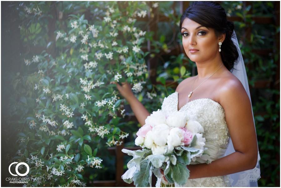 Glendalough-Manor-Wedding-Spring-Atlanta-Portraits_0031.jpg
