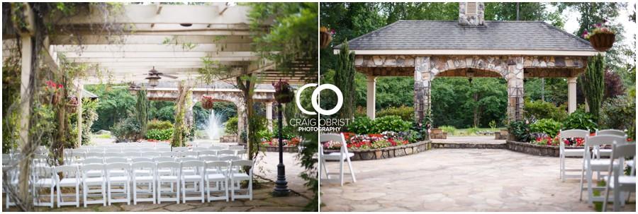 Glendalough-Manor-Wedding-Spring-Atlanta-Portraits_0034.jpg