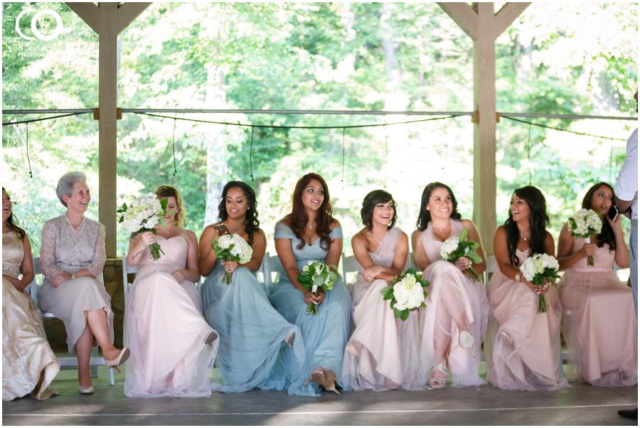 Glendalough-Manor-Wedding-Spring-Atlanta-Portraits_0035.jpg
