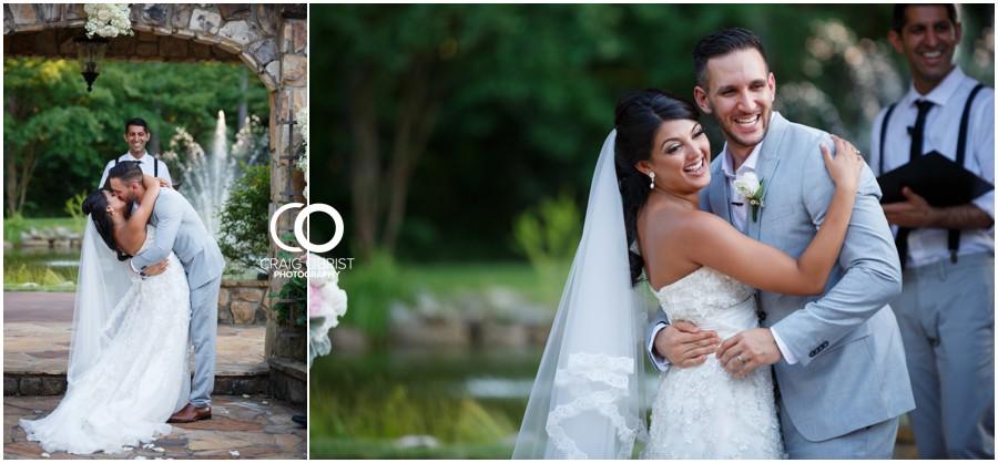 Glendalough-Manor-Wedding-Spring-Atlanta-Portraits_0046.jpg