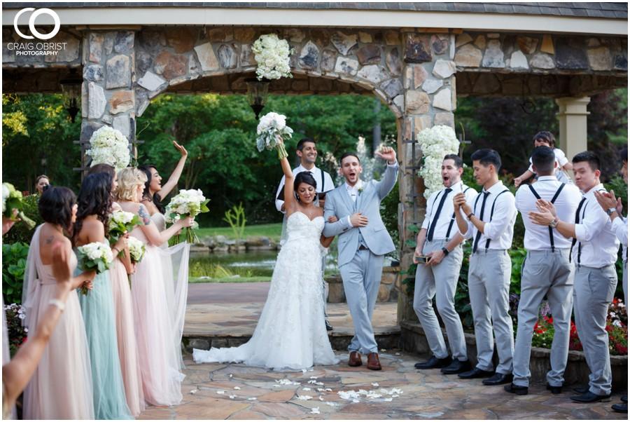 Glendalough-Manor-Wedding-Spring-Atlanta-Portraits_0047.jpg