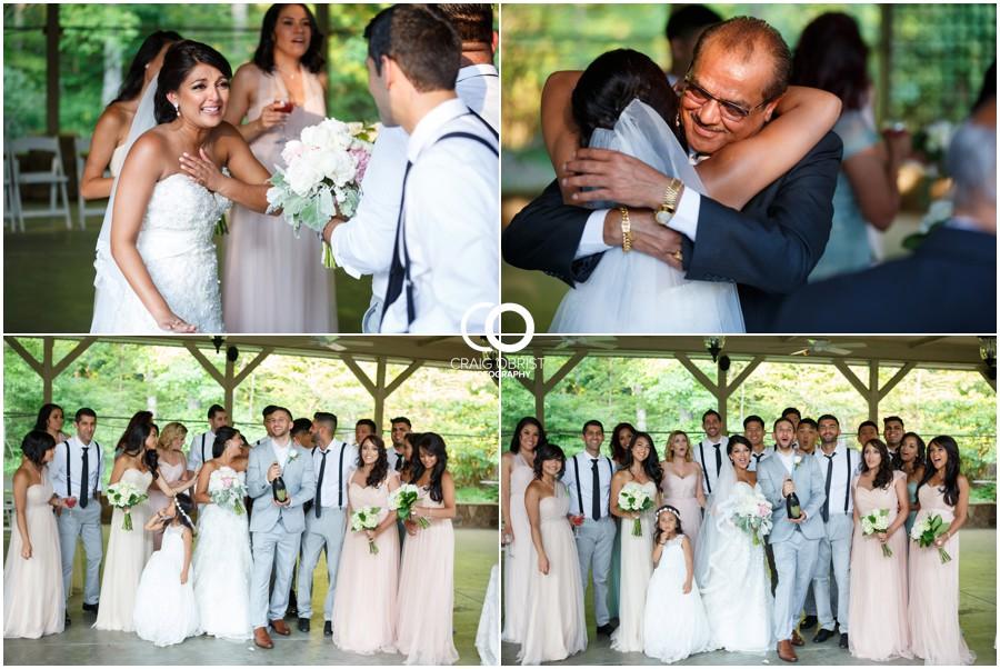 Glendalough-Manor-Wedding-Spring-Atlanta-Portraits_0048.jpg