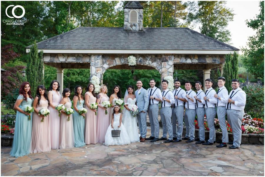 Glendalough-Manor-Wedding-Spring-Atlanta-Portraits_0050.jpg