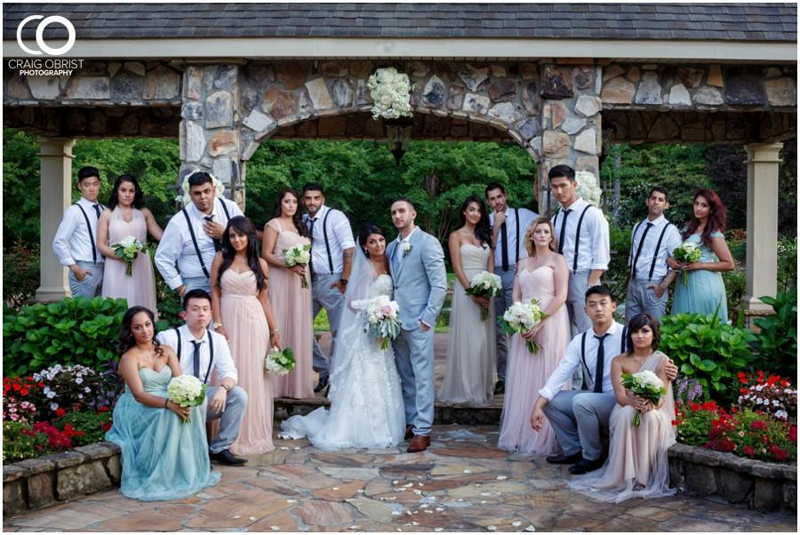 Glendalough-Manor-Wedding-Spring-Atlanta-Portraits_0051.jpg