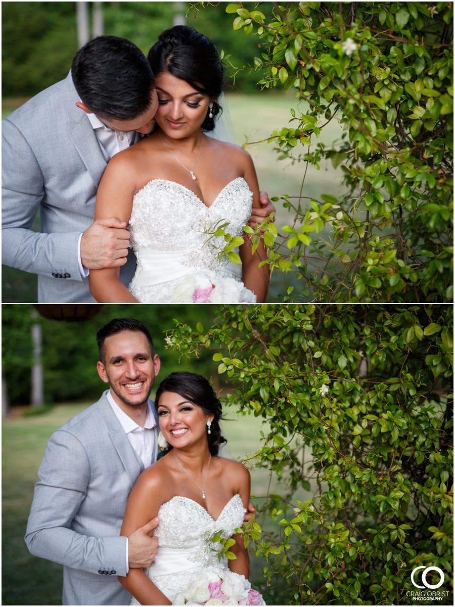 Glendalough-Manor-Wedding-Spring-Atlanta-Portraits_0052.jpg