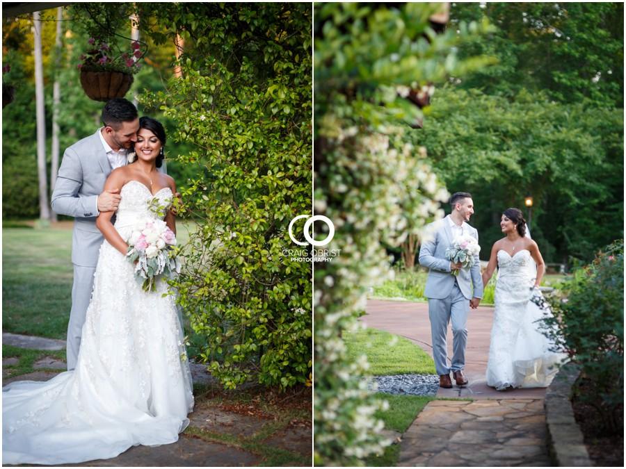 Glendalough-Manor-Wedding-Spring-Atlanta-Portraits_0053.jpg