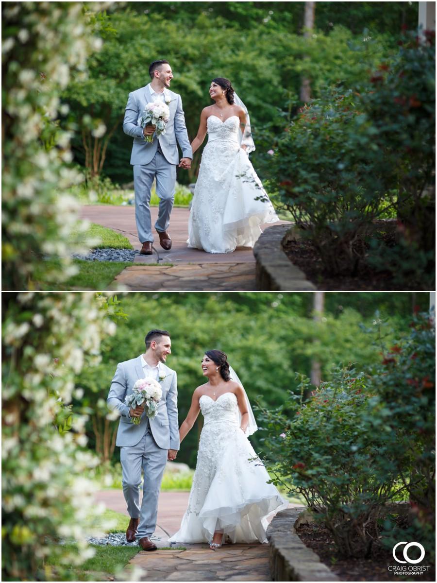 Glendalough-Manor-Wedding-Spring-Atlanta-Portraits_0054.jpg