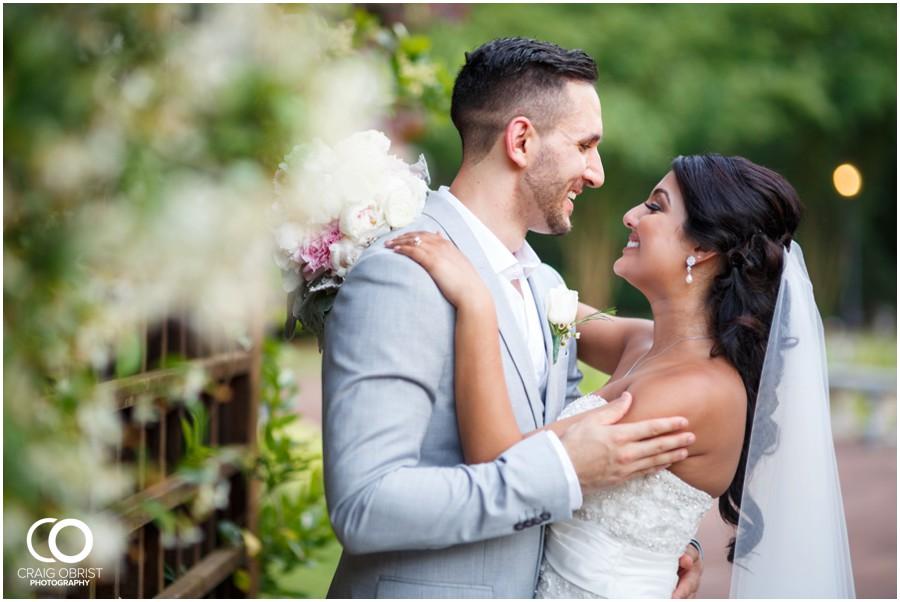 Glendalough-Manor-Wedding-Spring-Atlanta-Portraits_0055.jpg
