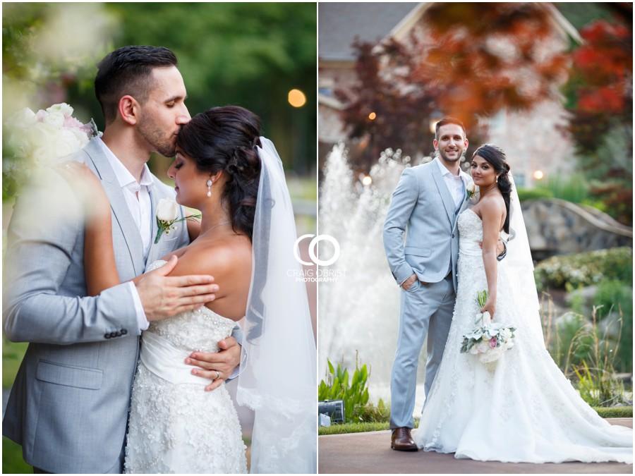 Glendalough-Manor-Wedding-Spring-Atlanta-Portraits_0056.jpg