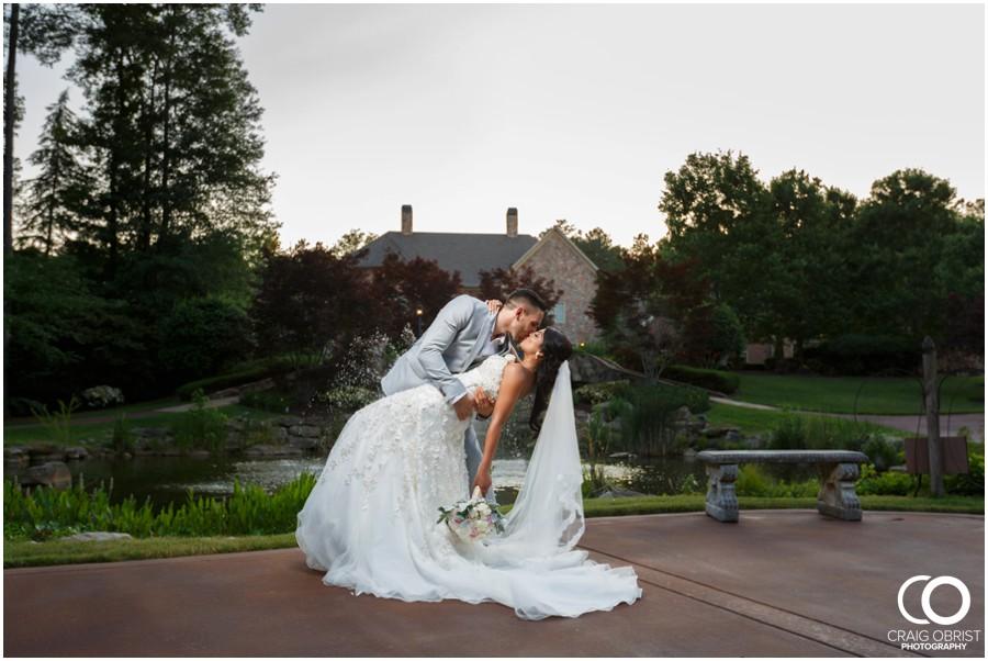 Glendalough-Manor-Wedding-Spring-Atlanta-Portraits_0058.jpg