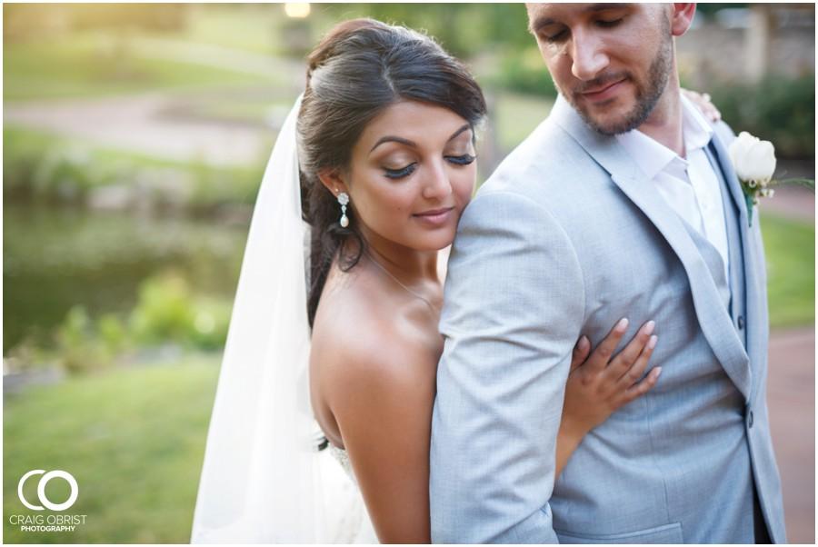 Glendalough-Manor-Wedding-Spring-Atlanta-Portraits_0059.jpg
