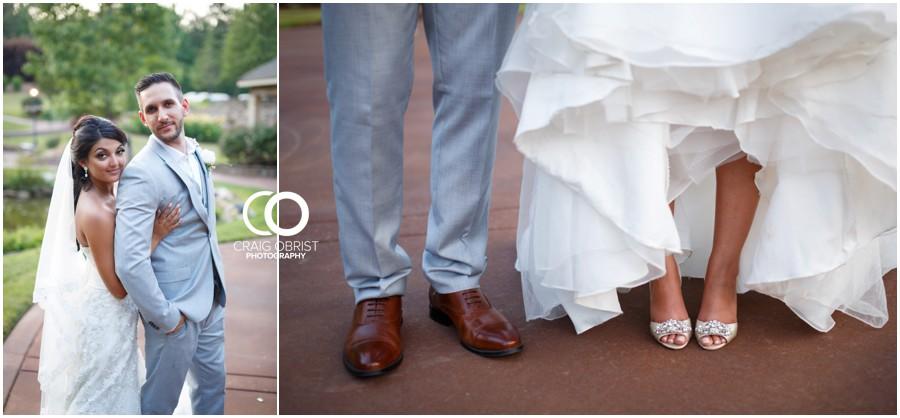 Glendalough-Manor-Wedding-Spring-Atlanta-Portraits_0060.jpg