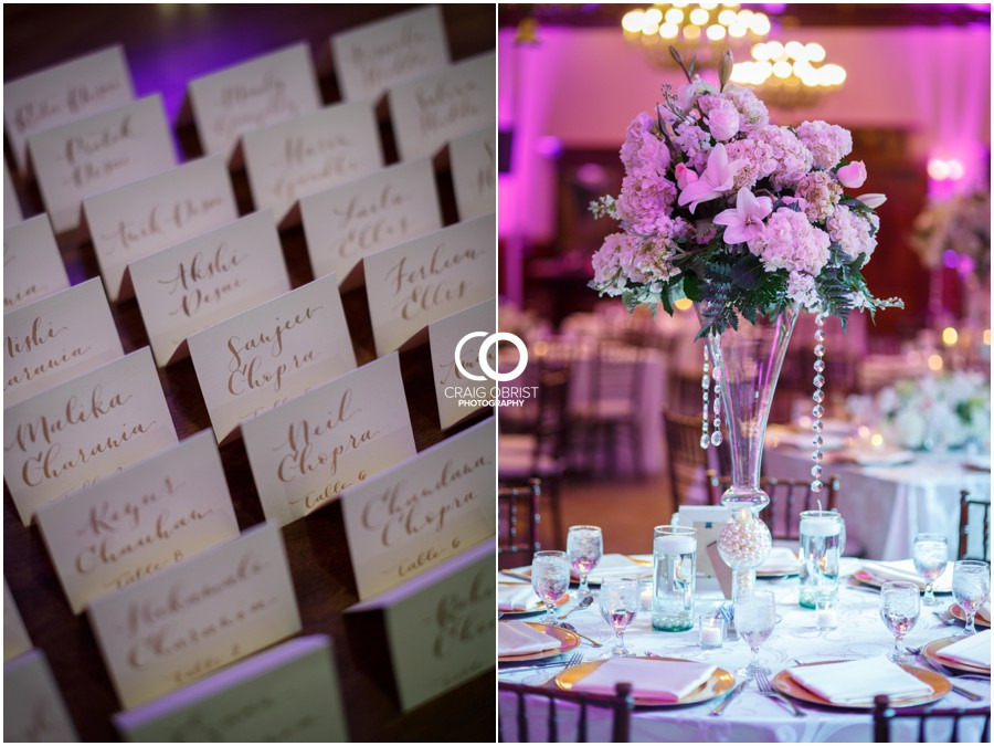 Glendalough-Manor-Wedding-Spring-Atlanta-Portraits_0065.jpg