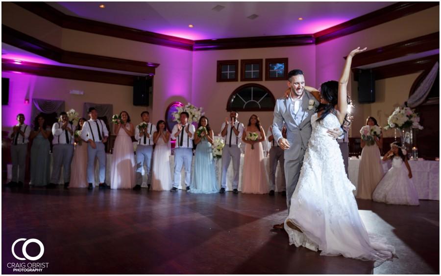 Glendalough-Manor-Wedding-Spring-Atlanta-Portraits_0074.jpg