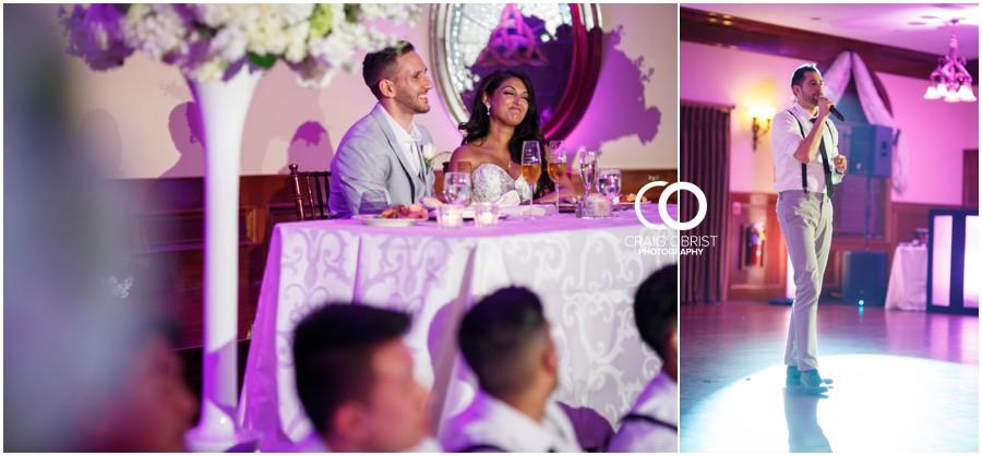 Glendalough-Manor-Wedding-Spring-Atlanta-Portraits_0075.jpg