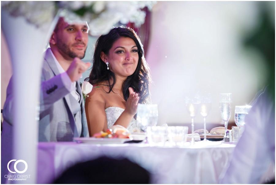 Glendalough-Manor-Wedding-Spring-Atlanta-Portraits_0077.jpg