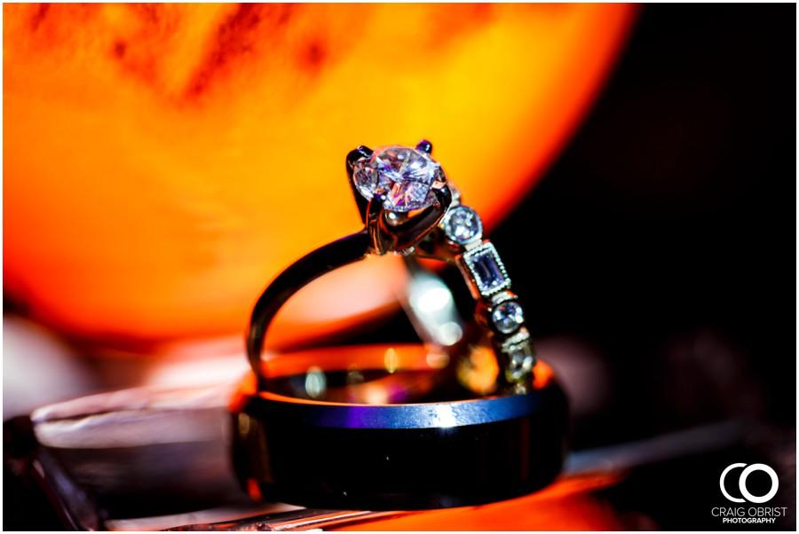 Glendalough-Manor-Wedding-Spring-Atlanta-Portraits_0085.jpg