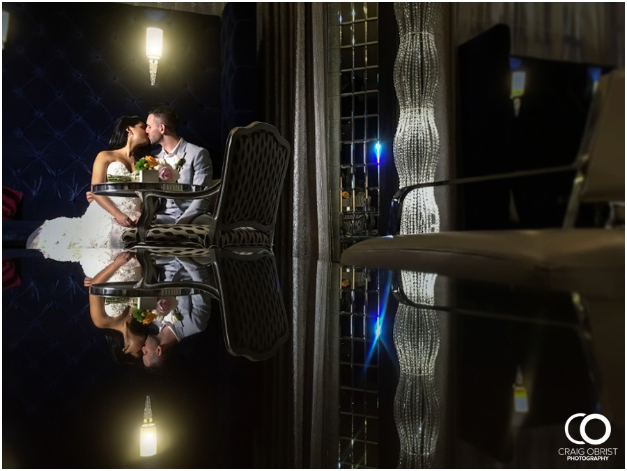 Glendalough-Manor-Wedding-Spring-Atlanta-Portraits_0087.jpg
