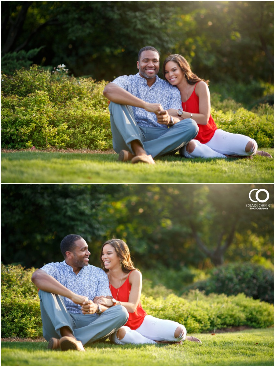 Lenox-Park-Buckhead-Engagement-Portraits_0003.jpg