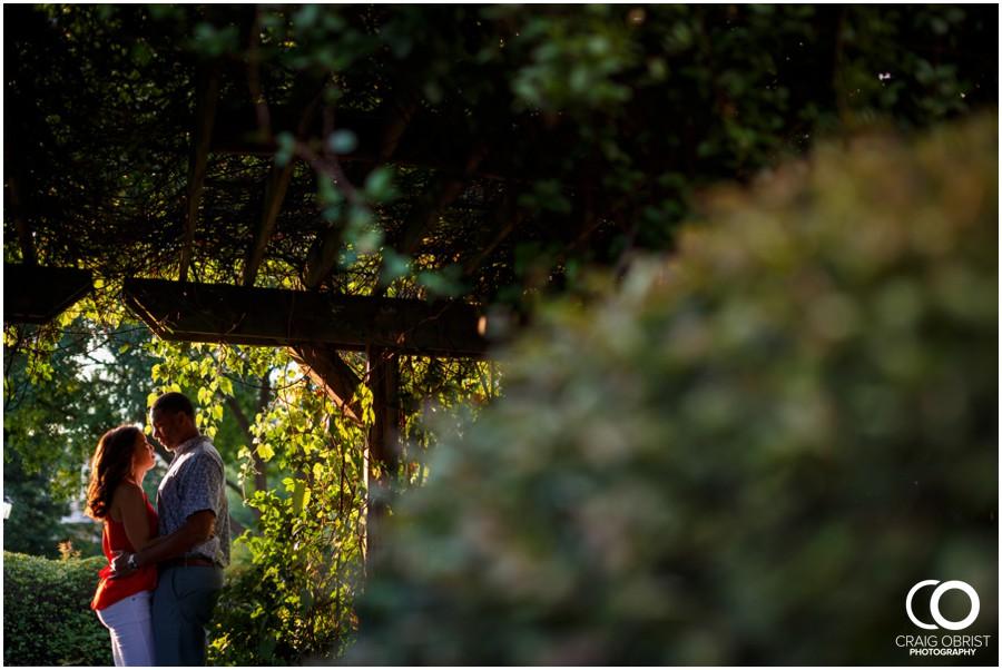 Lenox-Park-Buckhead-Engagement-Portraits_0007.jpg