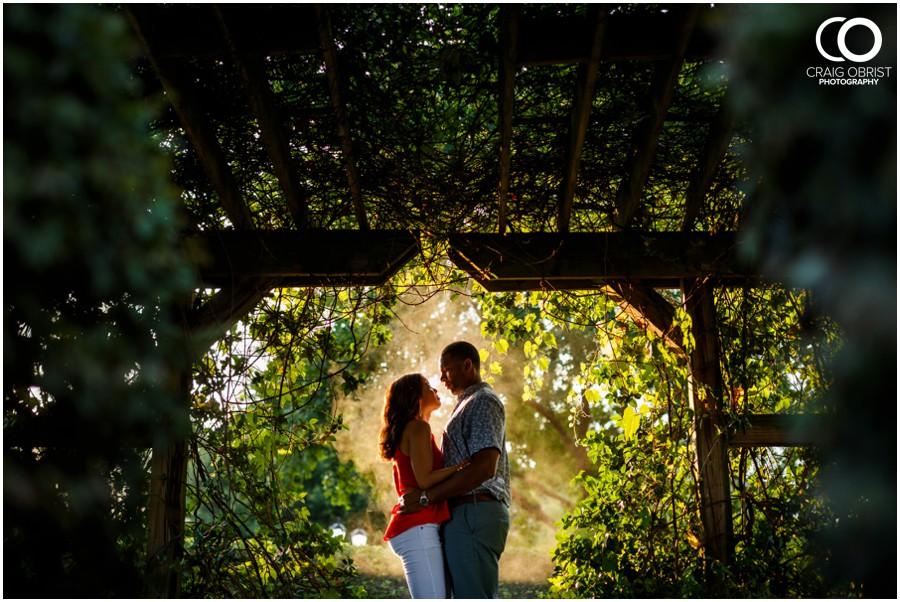 Lenox-Park-Buckhead-Engagement-Portraits_0008.jpg